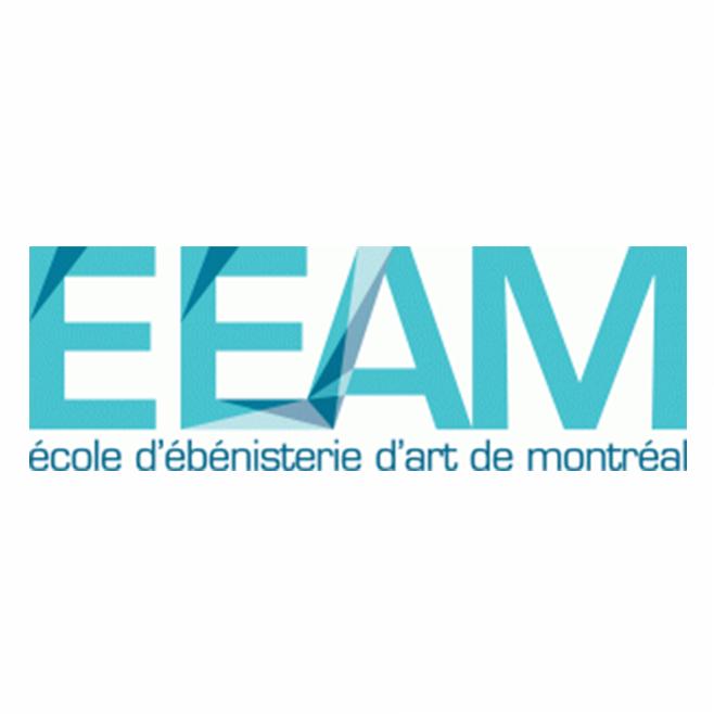 eeam logo